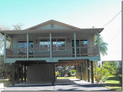Dundee st Fort Myers Beach 09 2008-06-04 026
