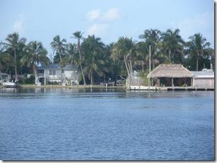 7351 Georgina Dr, Bokeelia, FL July 14,09 by Lloyd Nichols Right choice Realty LLC 2009-07-14 005
