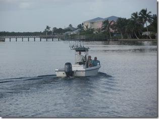 7351 Georgina Dr, Bokeelia, FL July 14,09 by Lloyd Nichols Right choice Realty LLC 2009-07-14 002