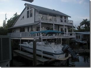 7351 Georgina Dr, Bokeelia, FL July 14,09 by Lloyd Nichols Right choice Realty LLC 2009-07-13 061
